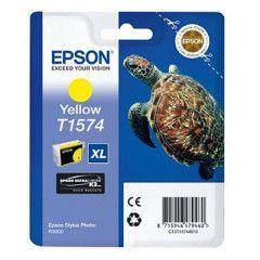 Epson T1574 Epson R3000 Geel