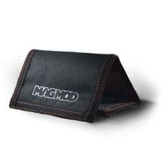 MagMod Gel Wallet