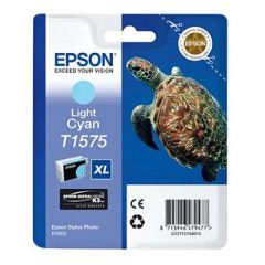 Epson T1575 Epson R3000 Licht Cyaan