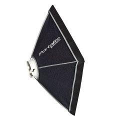 Elinchrom Portalite softbox 40 x 40 cm voor Ranger Quadra