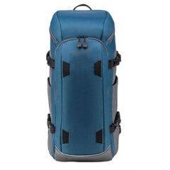 Tenba Solstice 12L Backpack - Blauw