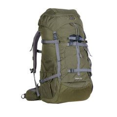 Naneu Pro Outlander 50L Adventure Hiking photo pack – Olive