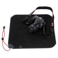 Canon Protecting Cloth PC-2