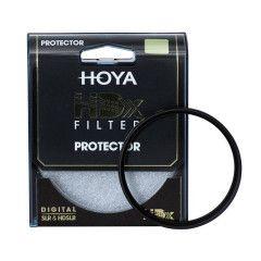 Hoya 55mm HDX Protector