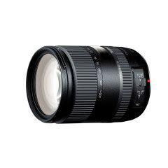 Tamron 28-300mm f/3.5-6.3 Di VC PZD Canon EF-Mout