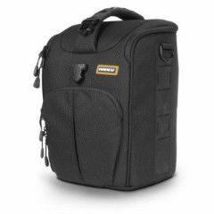 Naneu Pro C9 X-Large Holster case Black