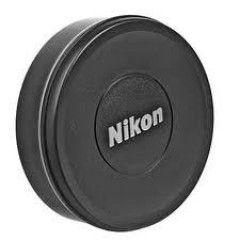 Nikon LC-1424 lensdop voor AF-S 14-24