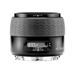 Hasselblad HC 80mm f/2.8