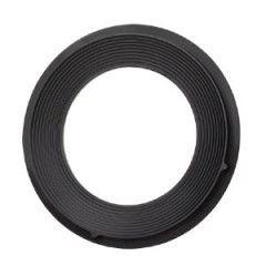 Haida Metal Adapter ring voor 150mm filterhouder 95mm