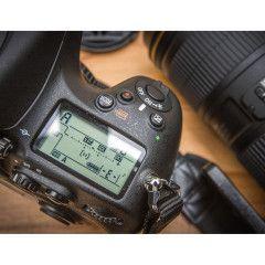 Basiscursus Fototechniek in 3 avonden 30 juli 2019