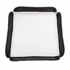 LedGo Soft Box for LG-D600/LG-D1200 E6060