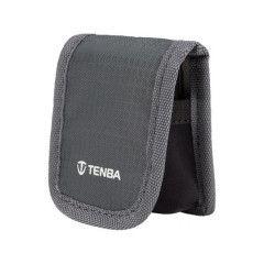 Tenba Reload Battery 1 - Battery Pouch