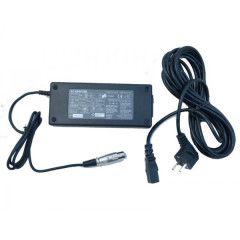 LedGo AC adapter LG-600