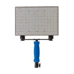 LedGo LG-B560K Portable Videolight Kit