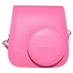 Fujifilm Case Instax Mini 9 Flamingo Pink