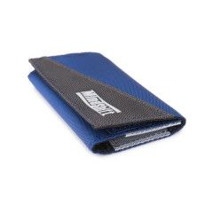 Mindshift Gear Card-Again Memory Wallets - Blue SD