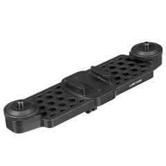 Lume Cube Mounting Bar voor GoPro