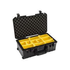 Peli 1535 Air Case - Divider