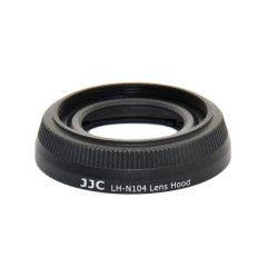 JJC HB-N104 Nikon Zonnekap (LH-N104)