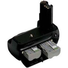 Nikon MB-D80 BatteryGrip voor D80/ D90