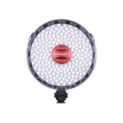 Rotolight NEO 2 LED lamp