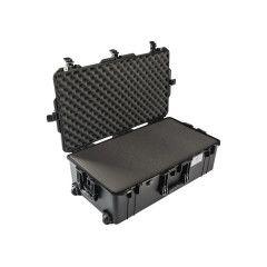 Peli 1615 Air Case - Foam