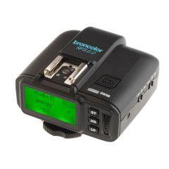 Broncolor RFS 2.2 N Transmitter - Nikon