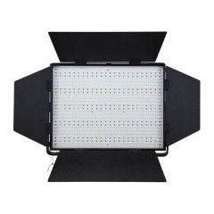 LedGo LG-1200S LED Studio Lighting (including bag)