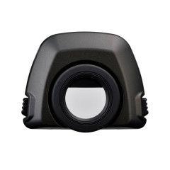 Nikon DK-27 Oculair Adapter