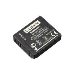Panasonic DMW-BLH7E ACCU GM1 / GM5