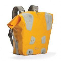 LowePro Dryzone Backpack Yellow 40L