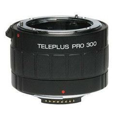 Kenko AF DGX MC Teleconverter 1.4x PRO 300 voor Canon