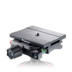 Manfrotto MSQ6 Top Lock QR Adaptor