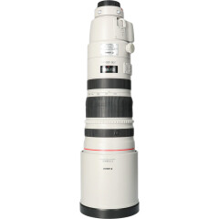 Tweedehands Canon EF 200-400mm f/4.0L IS USM Extender 1.4x CM3568