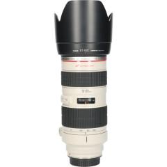 Demomodel Canon EF 70-200mm f/2.8L USM CM4829