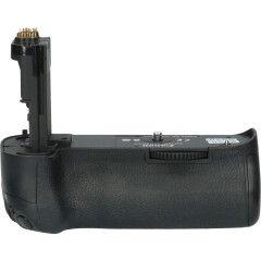 Tweedehands Canon BG-E11 voor EOS 5D Mark III CM0070