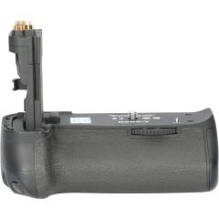 Tweedehands Canon BG-E9 Voor EOS 60D CM2711