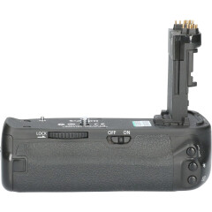 Tweedehands Canon BG-E13 voor EOS 6D CM5050