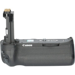 Tweedehands Canon BG-E20 Grip voor EOS 5D Mark IV CM4716
