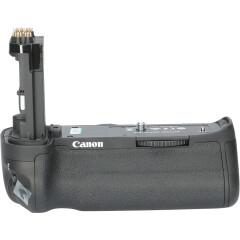 Demomodel Canon BG-E20 Grip voor EOS 5D Mark IV CM4854