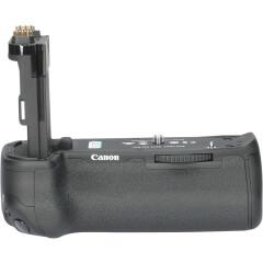 Demomodel Canon Battery Grip BG-E21 CM4855