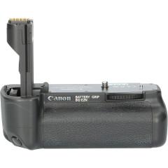 Tweedehands Canon BG-E2N grip Voor 5D CM4044