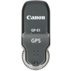 Tweedehands Canon GP-E1 GPS Receiver CM0565