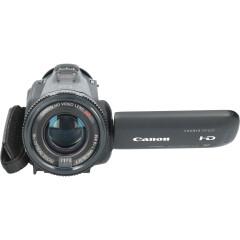 Tweedehands Canon Legria HF-G25 CM5105