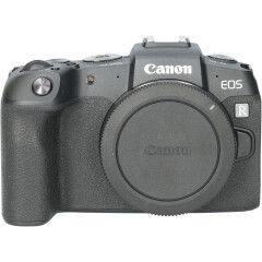 Tweedehands Canon EOS RP Body CM0803