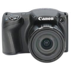 Tweedehands Canon PowerShot SX410 IS CM4925