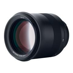 Carl Zeiss Milvus 135mm f/2.0 Nikon (ZF-2)