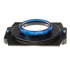 Benro 150mm Filtersysteem Filterhouder - voor Sigma 12-24/4.5-5.6 EX DG HSM II