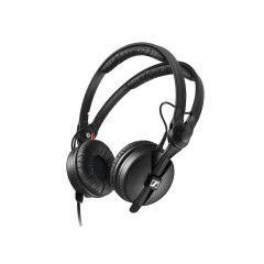 Sennheiser HD 25 On Ear DJ koptelefoon
