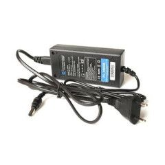 FXLion PL-3680B V-Mount Charger AC-Adapter
